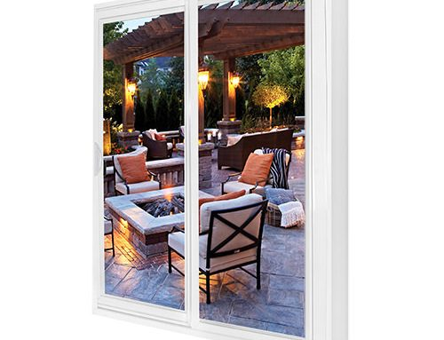 Devriez-vous opter pour une porte patio ou une porte de jardin?