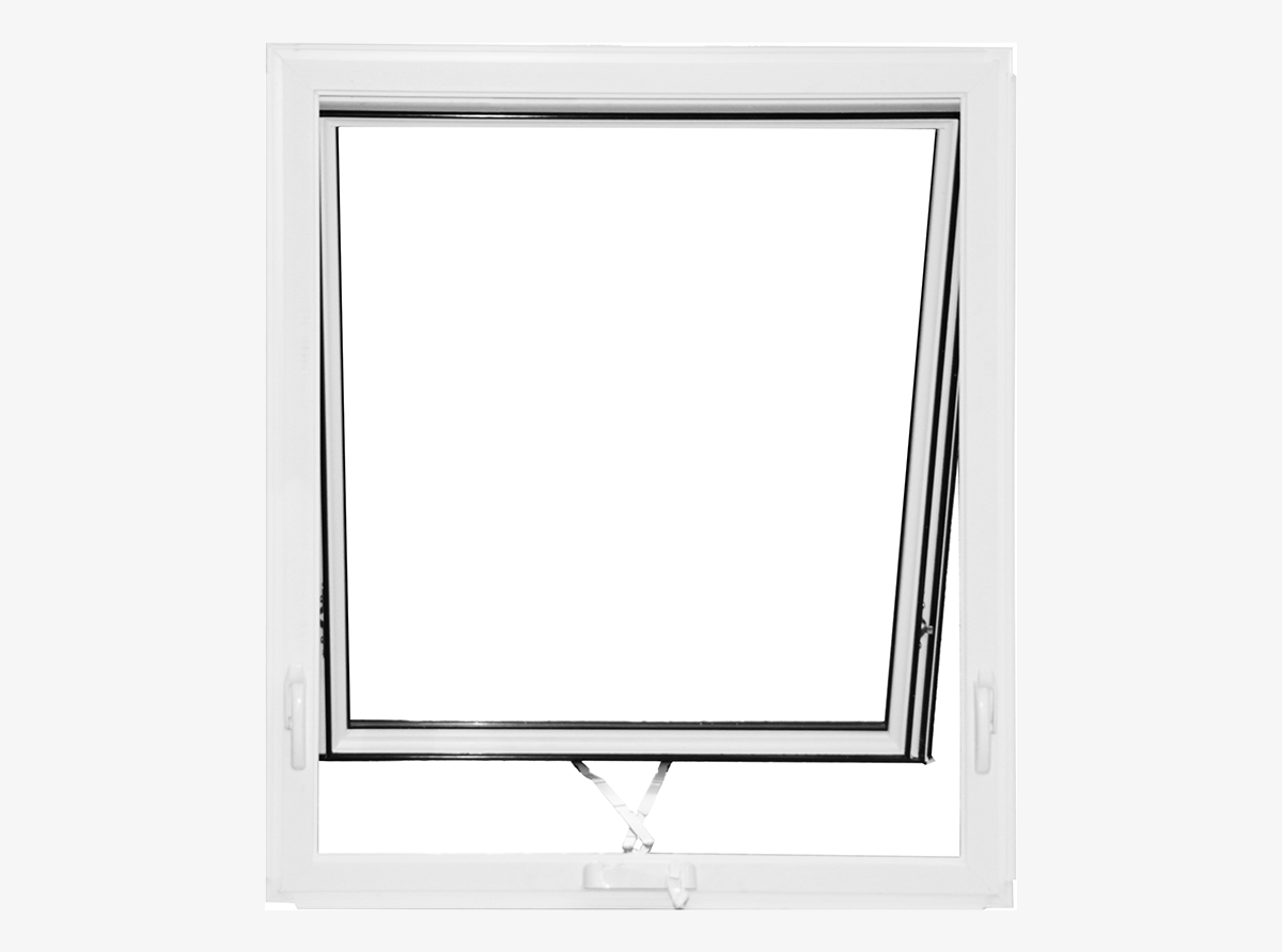 is this available not window golden goldenvinyl awning v series windows currently product