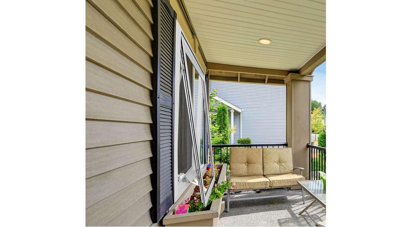 estimable custom windows home depot windows awning hawaii cu