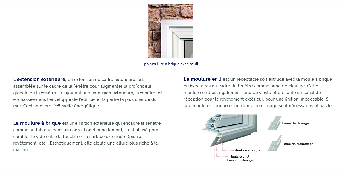 Fen tre coulissante simple bonneville solutions for Fenetre bonneville