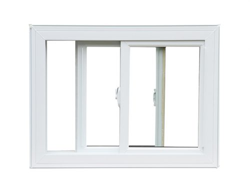 WHAT IS A SLIDING WINDOW?