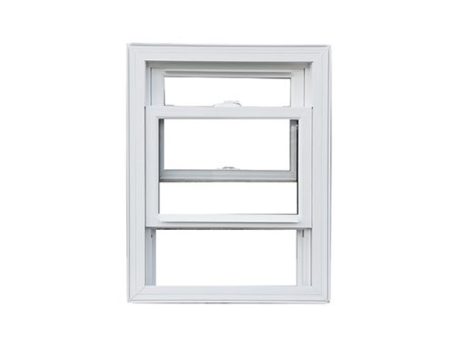WHAT IS A HUNG WINDOW?