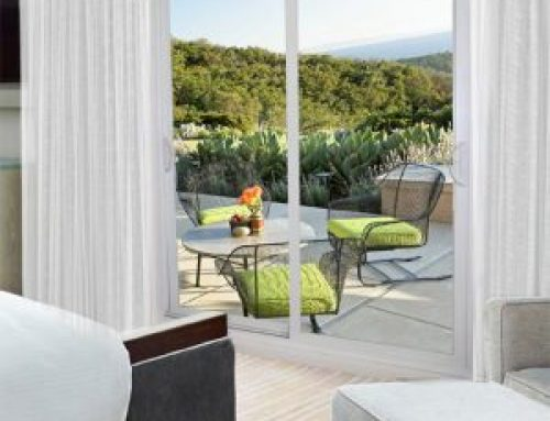 3 REASONS WHY YOU SHOULD INVEST IN PATIO DOORS